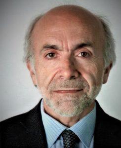 Antonio Anania - Allergologo Torino